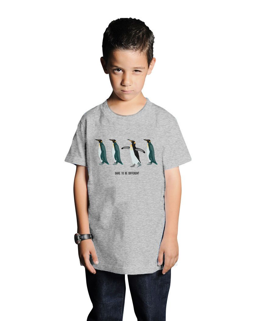 Boy's Boys Kid Kids Kid's Unisex Apparel Tee T-Shirt Graphic