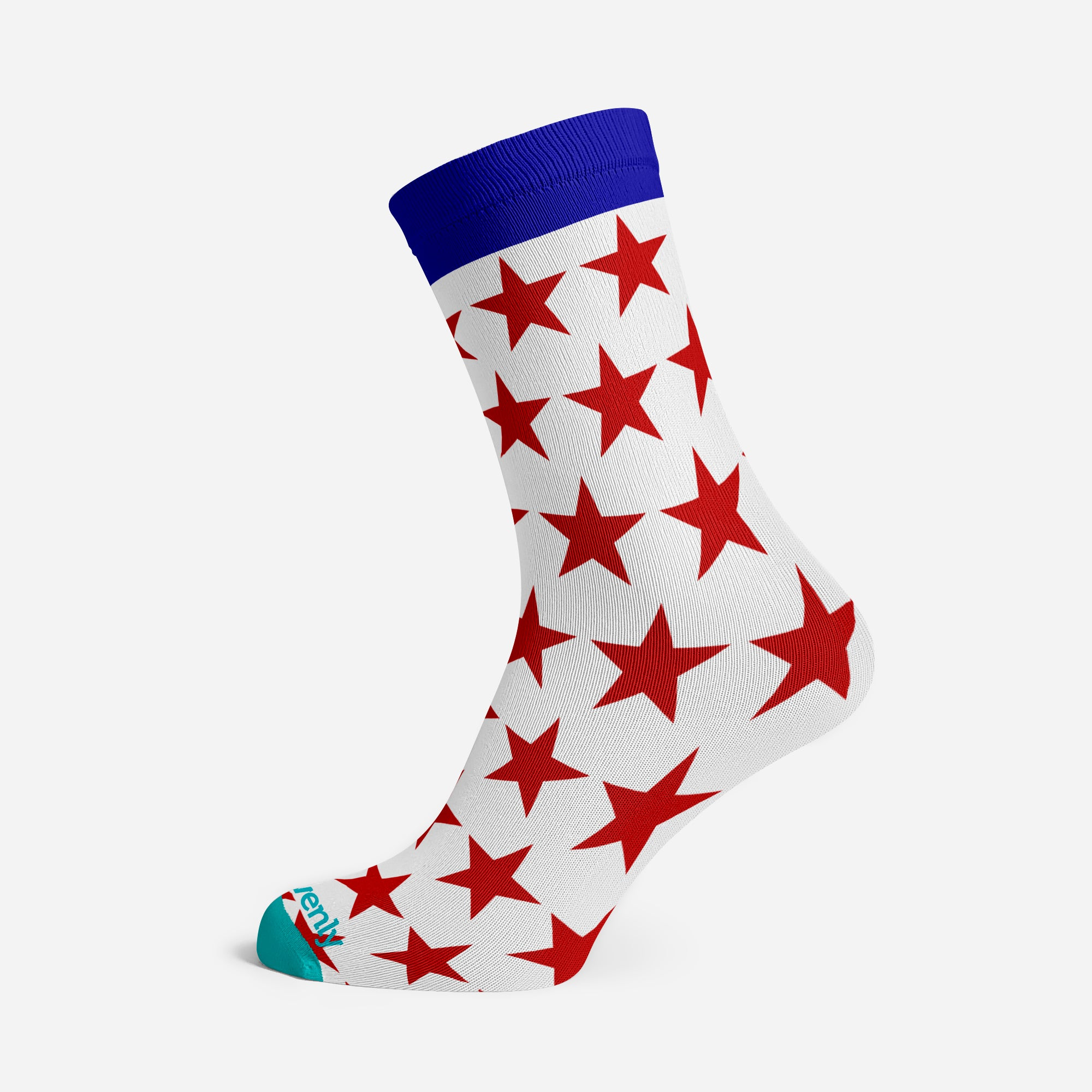 ALL-STAR PREMIUM ADULTS SOCKS