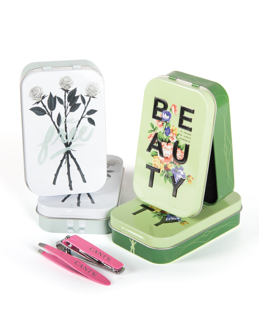 BEAUTY Nail Kit
