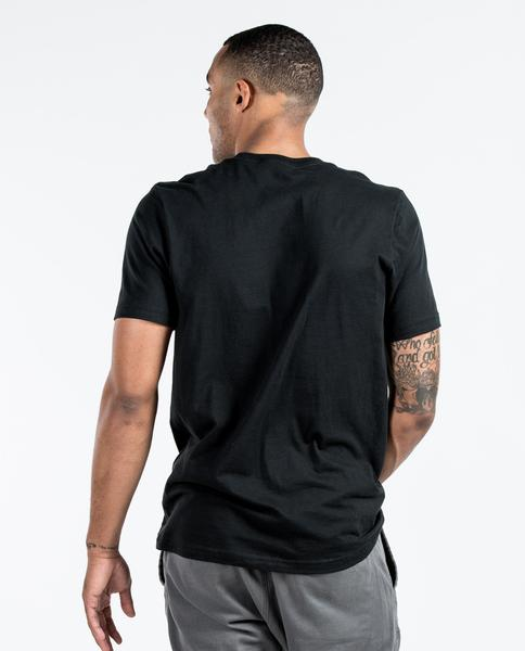 Pioneer Bruce Lee - Mens Premium Fitted Tee by C3