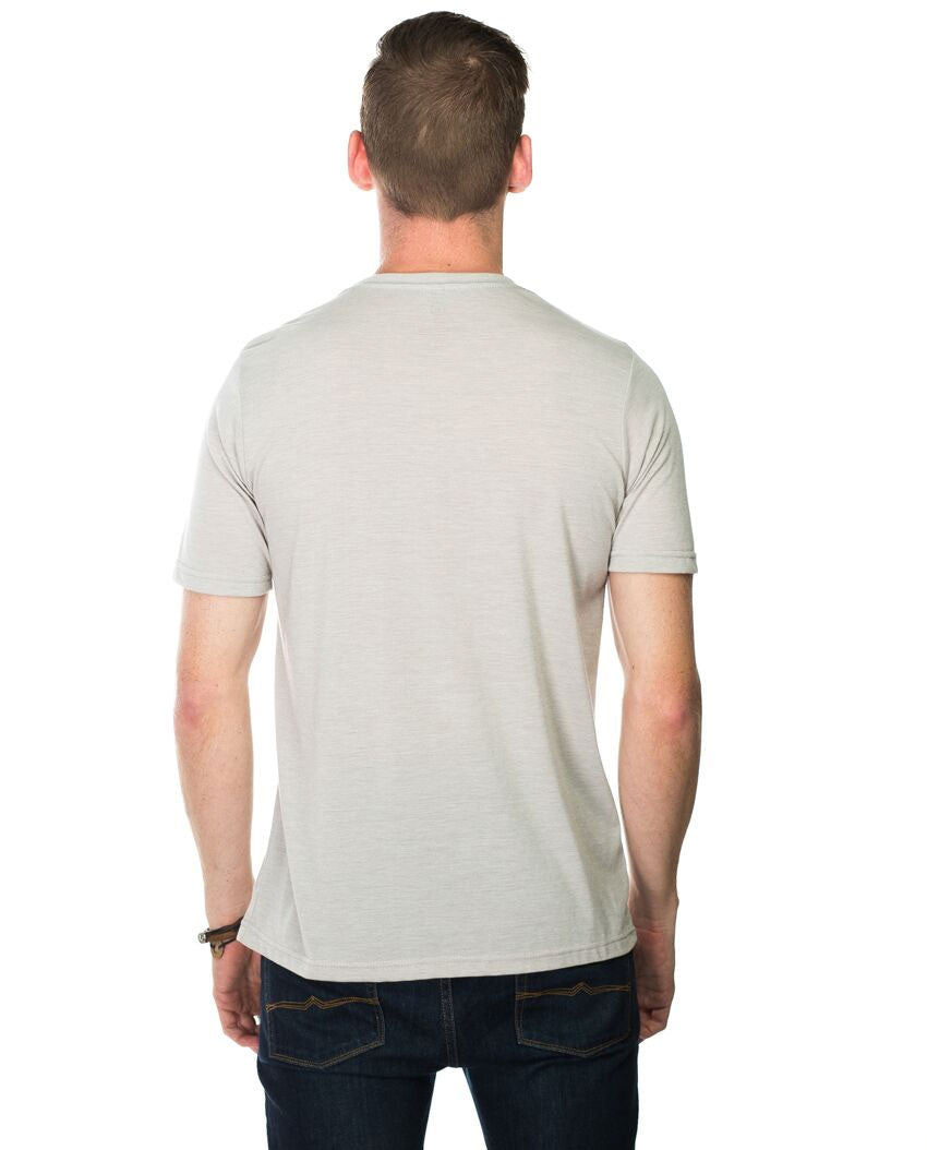 Kind Heart Men's Premium Fitted Tee
