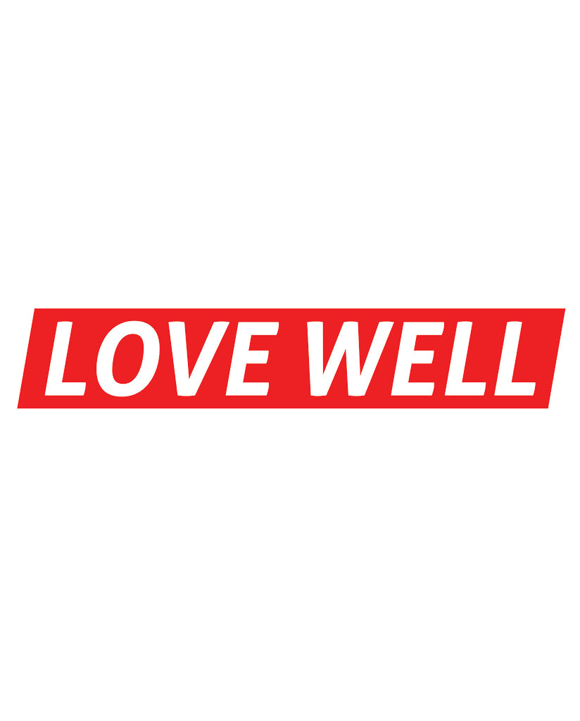 LOVE WELL Womens Black Flowy Raglan