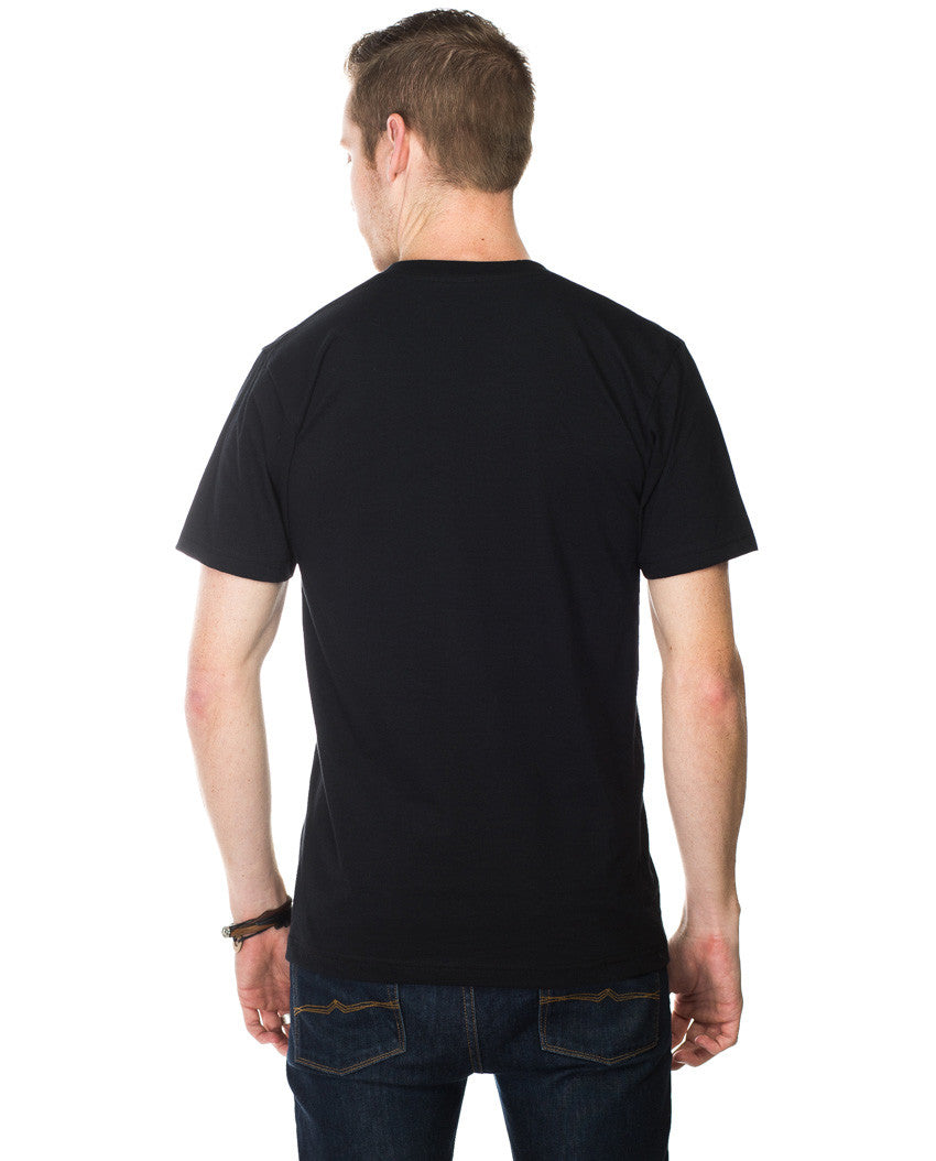 Made To Help Tee Mens Premium Short Sleeve Tee