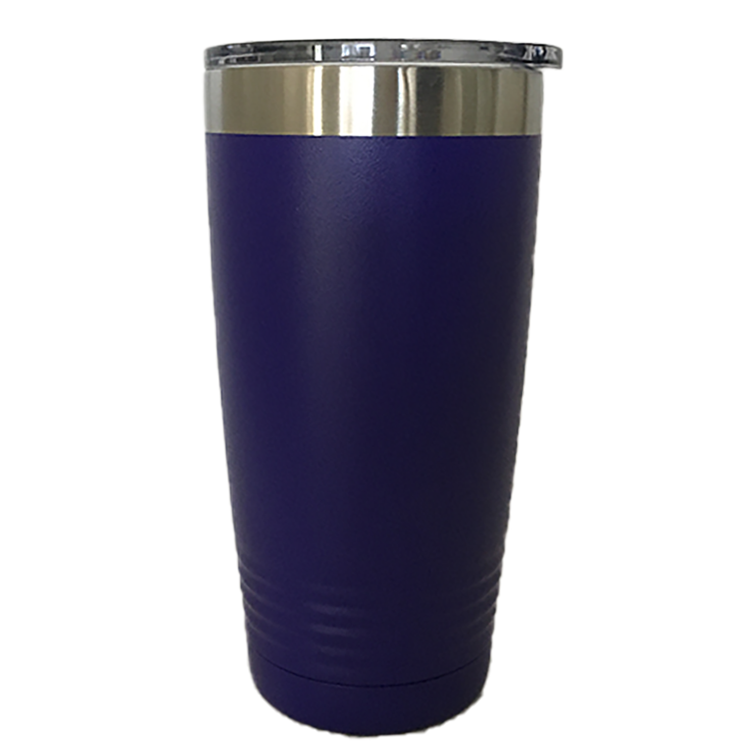 Sevenly Customizable Vacuum Insulated Stainless Steel Tumbler