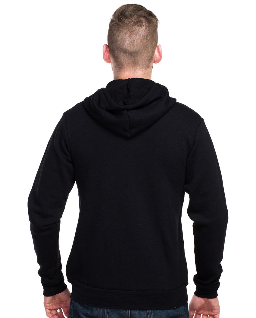 Cultivate Kindness Mens Hoodie