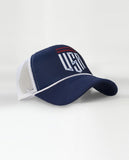 PATRIOT Trucker Cap Bundle