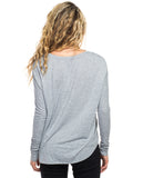 Good Times Flowy Long Sleeve Tee