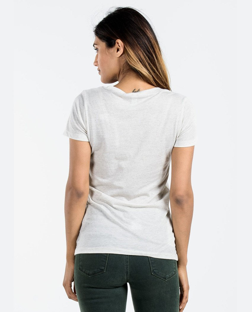 T-shirt - The Grand Canyon Triblend Short Sleeve Tee