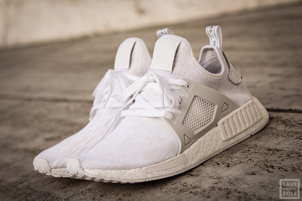 adidas NMD_XR1 PK S32215