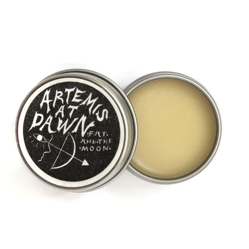 Artemis at Dawn ////// Scented Balm
