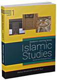Islamic Studies Level 1 Revised