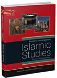 Islamic Studies Level 2 Revised