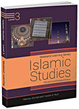 Islamic Studies Level 3 Revised
