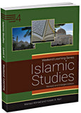 Islamic Studies Level 4 Revised