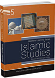 Islamic Studies Level 5 Revised