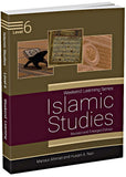 Islamic Studies Level 6 Revised