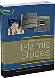 Islamic Studies Level 7 Revised