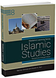 Islamic Studies Level 8 Revised