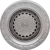 99 Names of Allah 56 cm Diameter