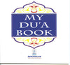 My Dua Book