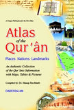 Atlas of the Quran