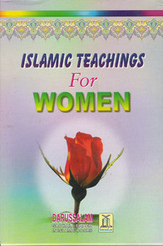 Islamic Teachings for Women