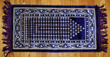 Turkish Children's Prayer Mat