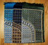Code PM2 - Bulk Order - 400g Turkish Prayer Mat