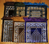 Bulk Order - Turkish Children's Prayer Mat