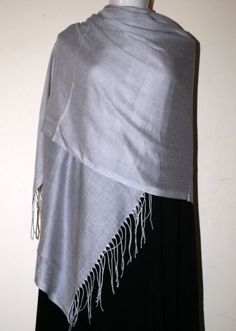 Turkish Pashmina Shaal