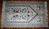 PM4 Turkish 1000g Prayer Mat
