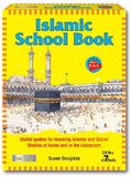 My Islamic School Book Gift Box