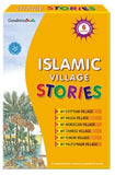 My Islamic Village Giftbox