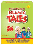 Treasured Islamic Tales Gift Box