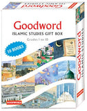 Islamic Studies Gift Box