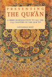 Presenting the Qur'an