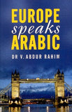 Europe Speaks Arabic