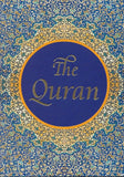 The Qur'an / Wahiduddin Khan