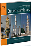 Islamic Studies French Level 1