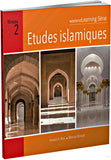 Islamic Studies French Level 2