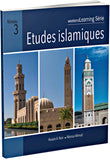 Islamic Studies French Level 3