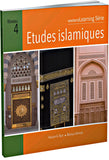 Islamic Studies French Level 4