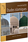 Islamic Studies French Level 5