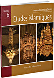 Islamic Studies French Level 6