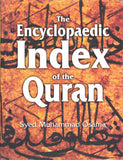 The Encyclopaedic Index of the Qur'an