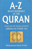 A-Z Ready Reference of the Qur'an