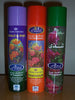 Air Fresheners-Assorted Scents