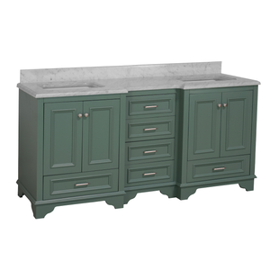 "72"" Bathroom Vanities"