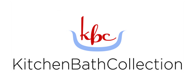 FREE WHITE GLOVE DELIVERY ON BATH VANITIES! Kitchen Bath Collection is a manufacturer of quality designer bathroom vanities, kitchen range hoods, and more.