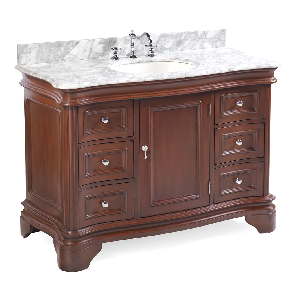 42 Bathroom Vanity Similiar 42 Vanity Cabinets Without Tops Keywords